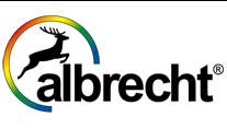 Lack-Albrecht