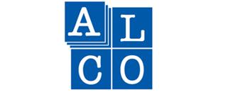 Alco Albert GmbH