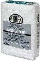 ARDEX B10