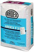 ARDEX Arduplast F3