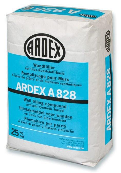 ARDEX Ardumur 828
