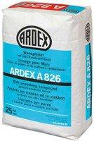 ARDEX Arduplan 826
