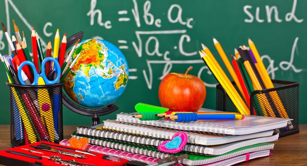 Hobbistica e articoli per la scuola