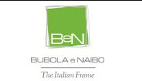 Bubola e Naibo