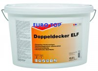 EUROTOP Doppeldecker ELF