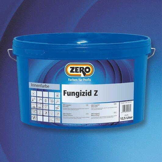 ZERO Fungizid Z