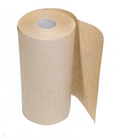 Paparella Papier