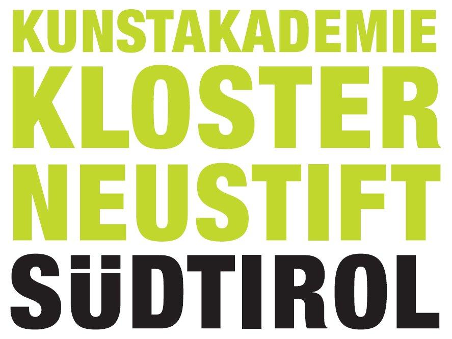 Kunstakademie Kloster Neustift