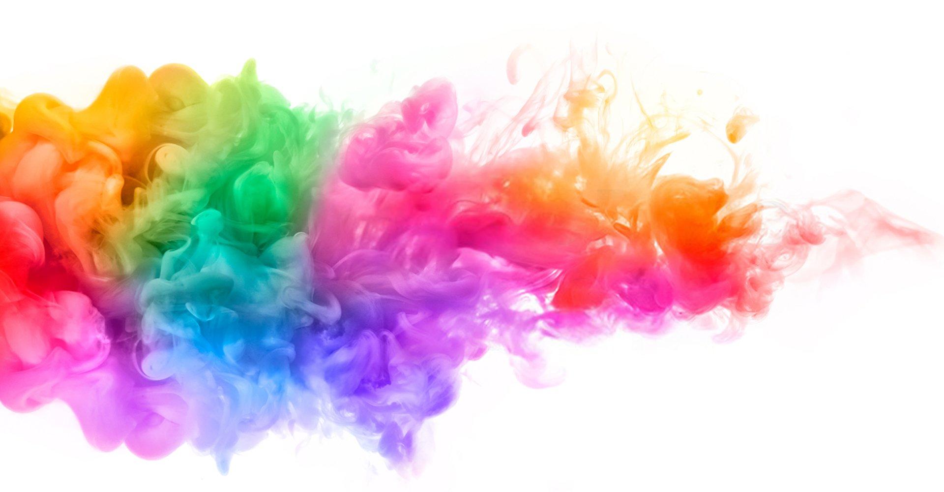 Ihr Fachgeschäft für Farben,Malerzubehör, Bastel- & Schulartikel