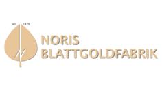 Noris Blattgoldfabrik