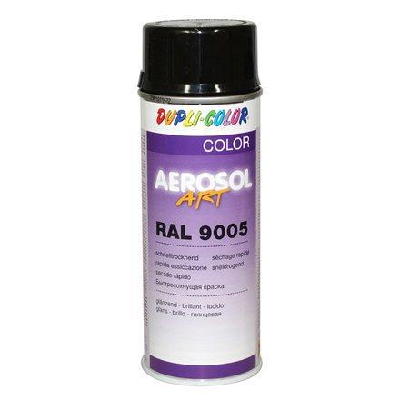 Dupli Color Aerosol-Art