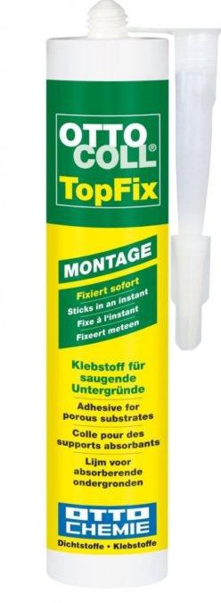 OTTOCOLL Topfix Montagekleber