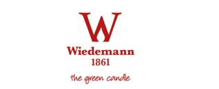Wiedemann Kerzen