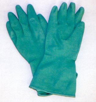 Handschuhe NEOFLEX