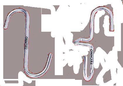 Leiterhaken